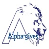 Alpha-givesサイトロゴ画像